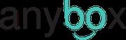 Anybox : prestataire Odoo Paris