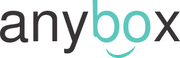 Anybox : consultants/développeurs Odoo